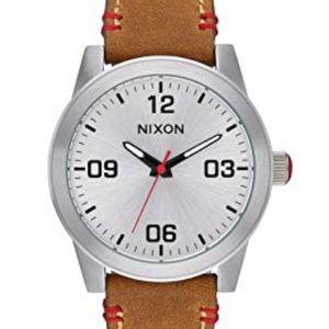 Ladies Nixon Watch